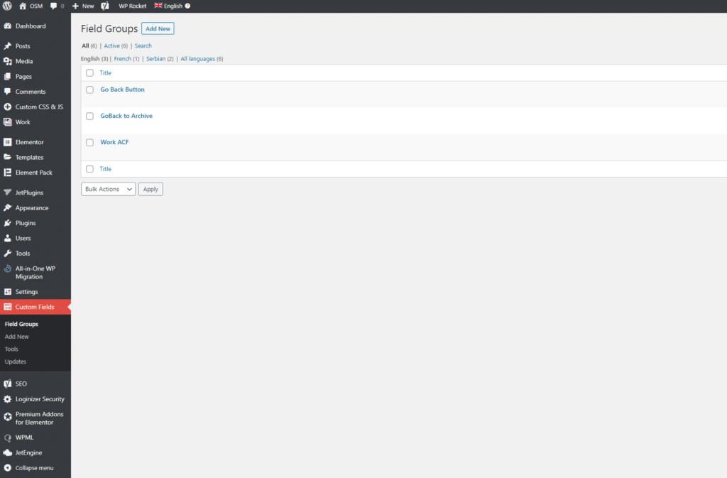 wordpress-plugins-advanced-custom-fields