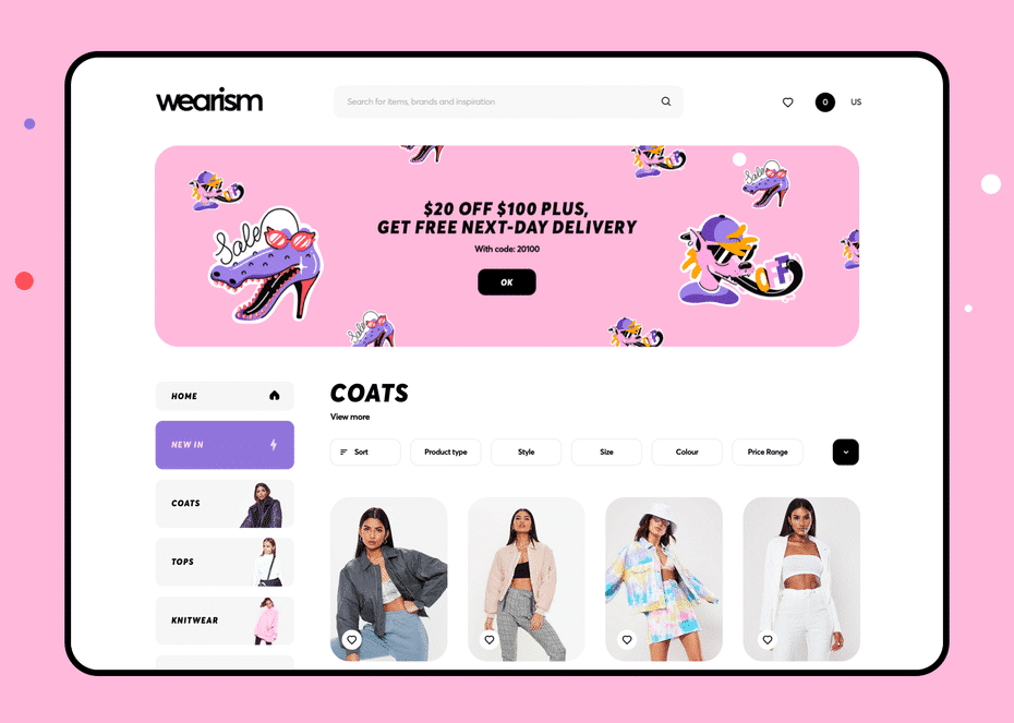 illustrations-design-trend