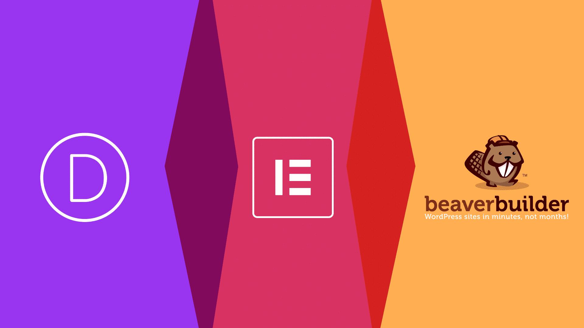 elementor-divi-beaver