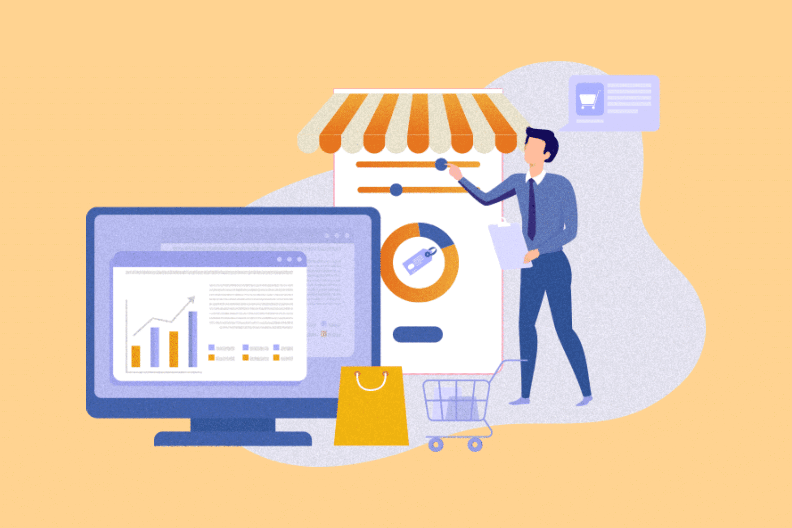 ecommerce-trends-2021