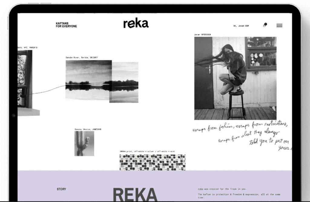 reka-kaftans-homepage